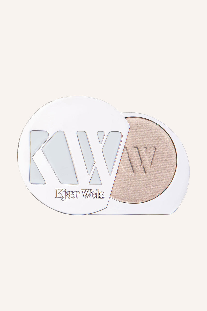 Beam Powder Highlighter Iconic Edition