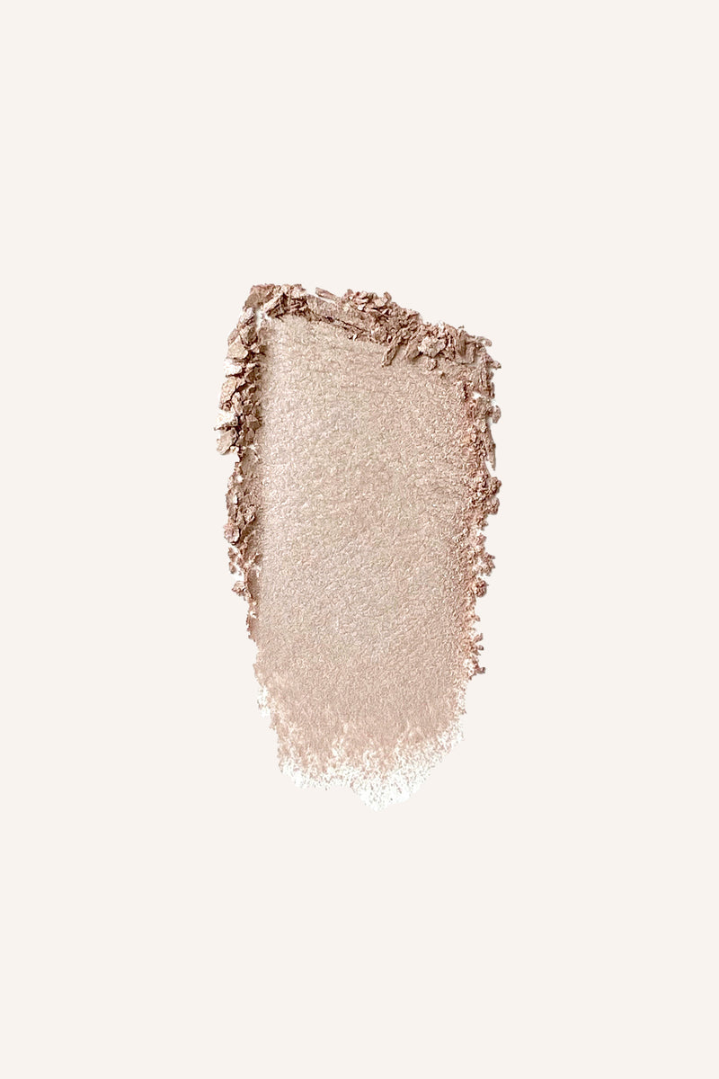 Beam Powder Highlighter Iconic Edition - Refill