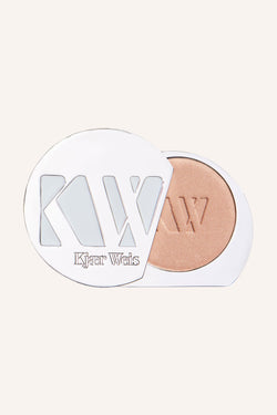 Luminous Powder Highlighter Iconic Edition