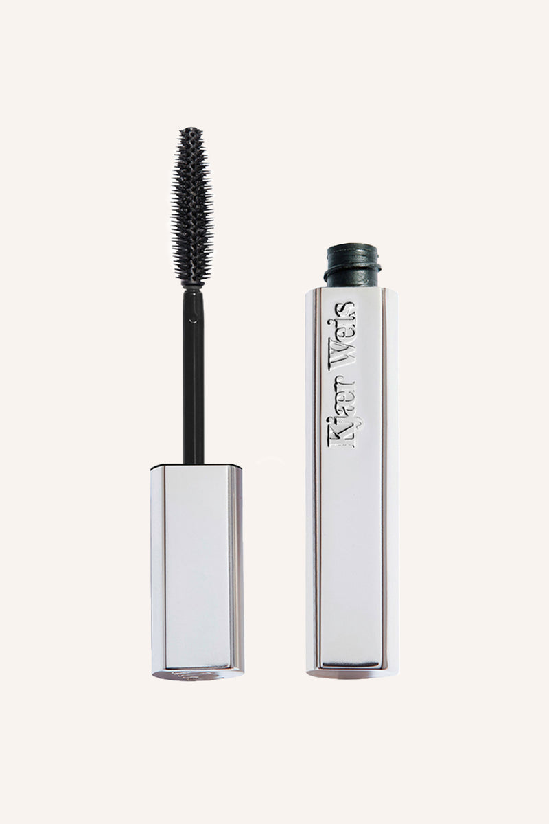 Volumizing Lush Up Mascara