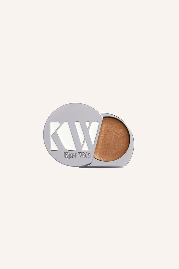 Cream Eye Shadow - Alluring