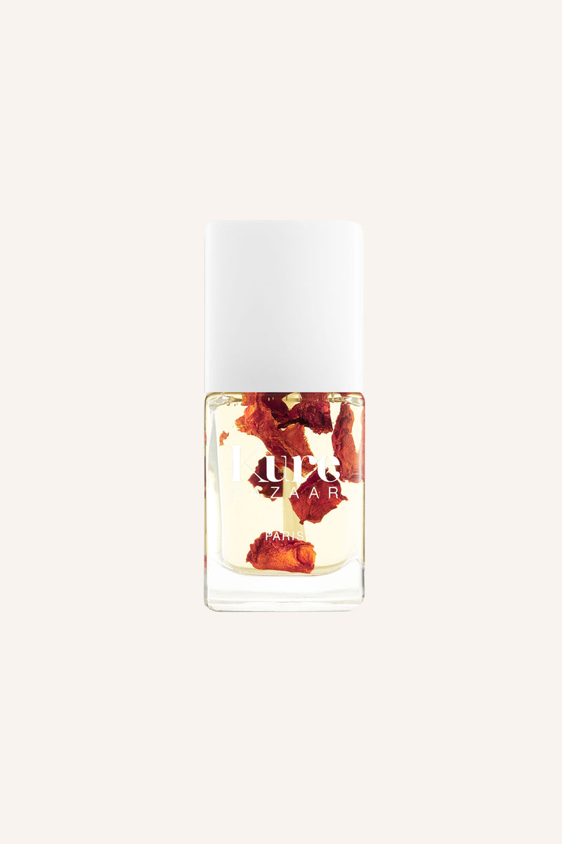Rose Infusion Nail Oil