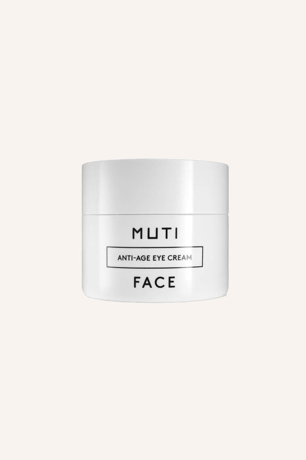 Anti Age Eye Cream