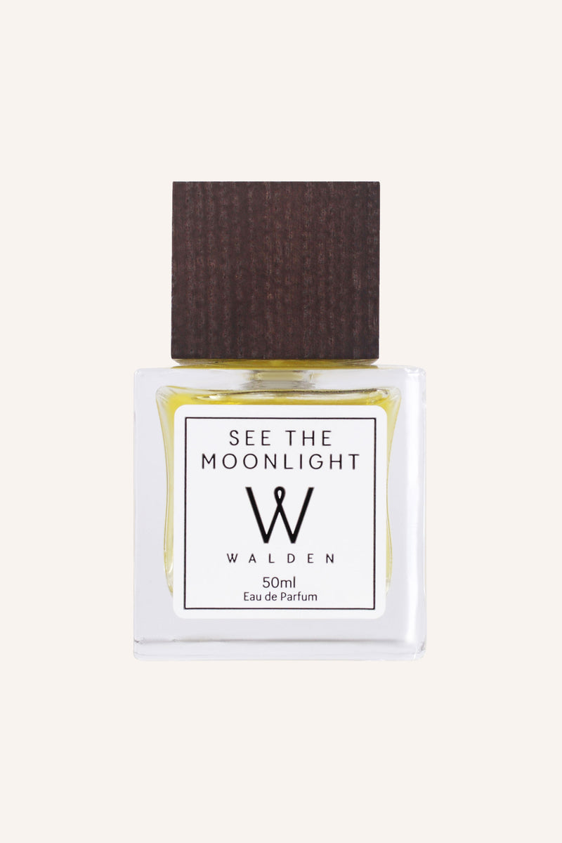 See the Moonlight Eau de Parfum