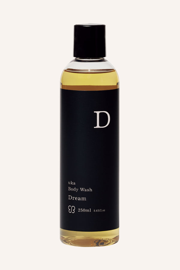 Dream Body Wash