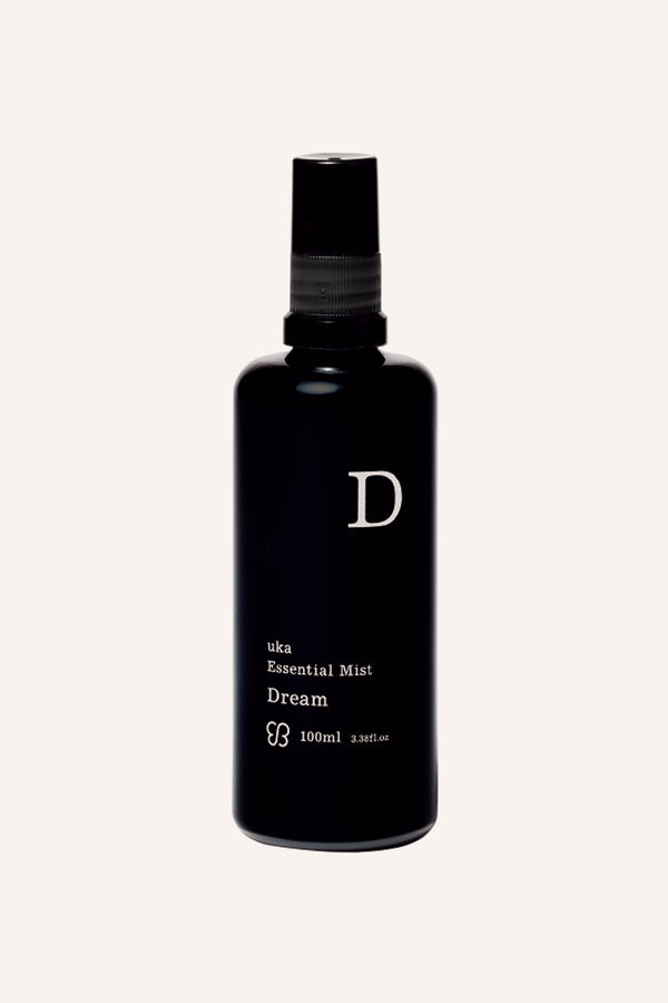 Dream Essential Mist