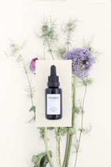 VINTNER'S DAUGHTER Active Botanical Serum for Face