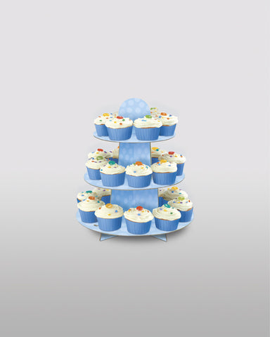 Cake Stands Image