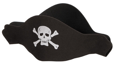 Pirate Hat - Foam
