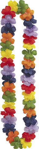 Lei - Box of 25