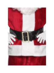 Belt - Pirate / Santa