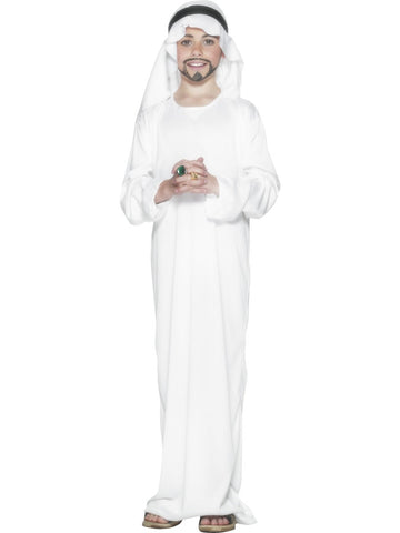 Arabian Costume - Childs