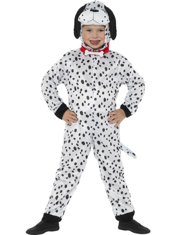 Dalmatian Costume - Childs