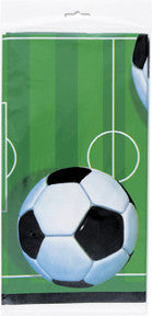 Football - Tablecover