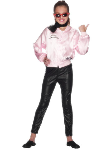 Pink Lady Jacket - Childs