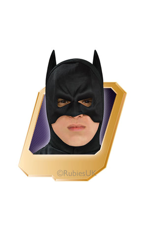 Mask - Batman - Licensed