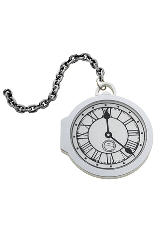 Pocket Watch - Large