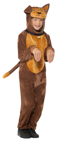 Dog Costume - Childs