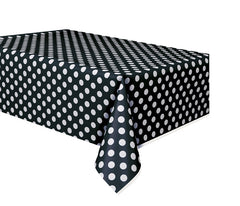 Polka Dot - Tablecover