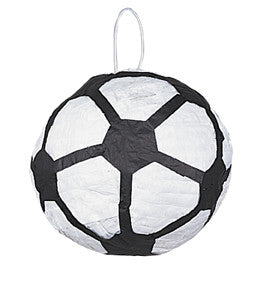 Pinata - Football