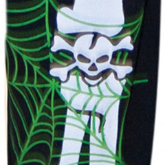 Skeleton Costume- Childs