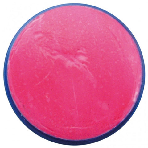 Snazaroo Classic Colour - 18ml - Bright Pink