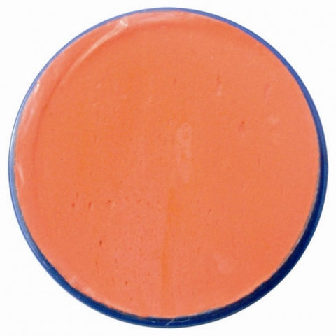 Snazaroo Classic Colour - 18ml - Orange