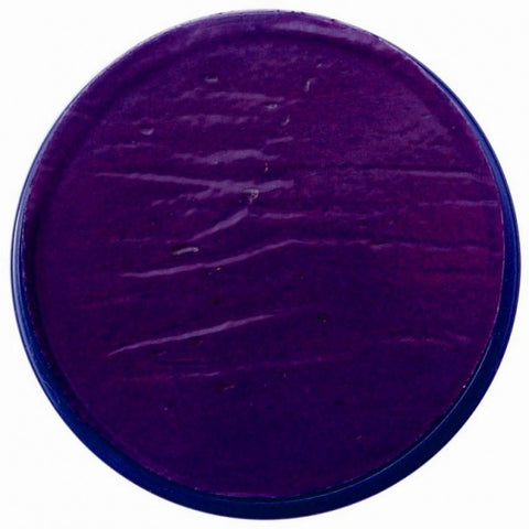 Snazaroo Classic Colour - 18ml - Purple
