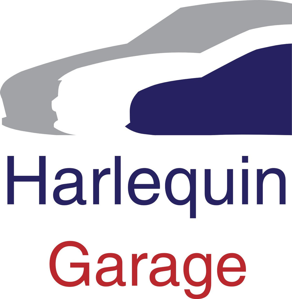 Winter Car Maintenance Checklist - Harlequin Garage Ltd