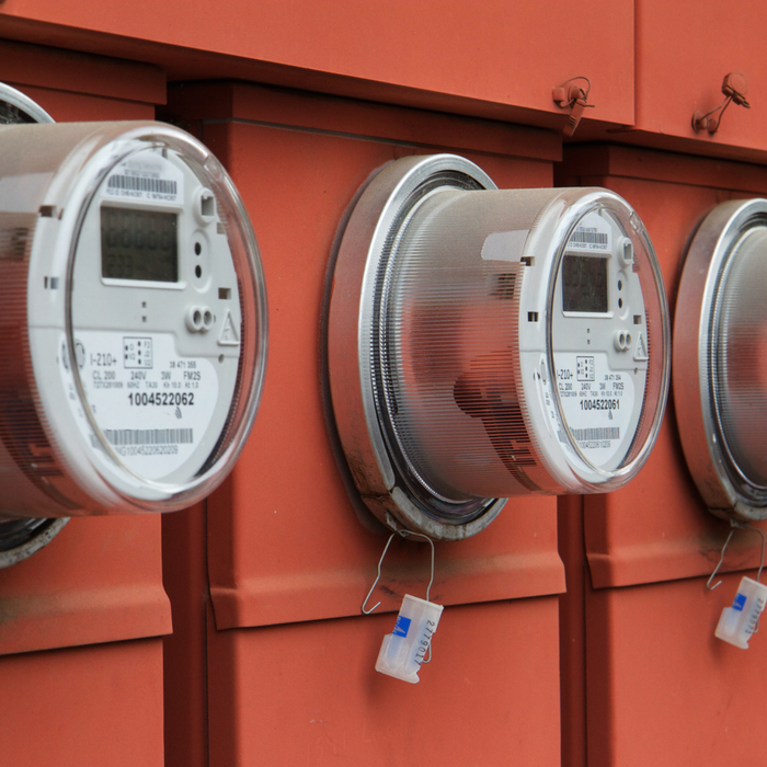 How to Protect Your Home and Yourself from Smart Meters