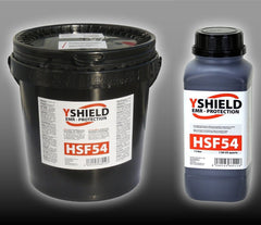 EMF Shielding Paint