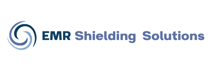 EMR Shielding Solutions