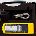 NFA 30M - 3D Magnetic Field Analyzer