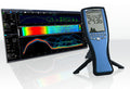 NF-3020 Aaronia EMR Meter and Analyzer