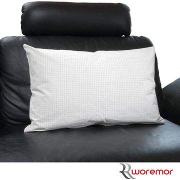 Earthing & EMF Protection Sofa Cushion for Low Frequency Radiation