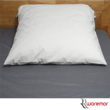Earthing Pillowcase - Low Frequency EMF