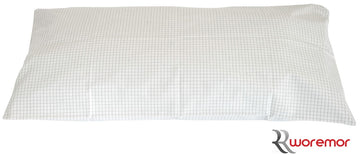 Earthing Pillowcase - Low Frequency EMF(Small)