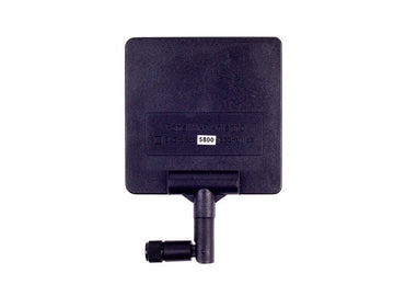 Directional Patch 5.8Ghz SMA Articulated Antenna