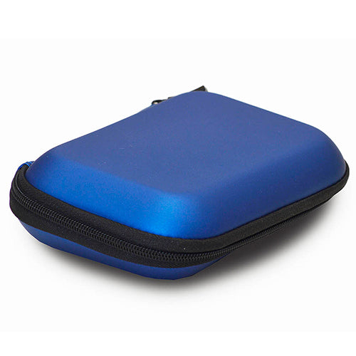 RF Explorer EVA Case - Blue
