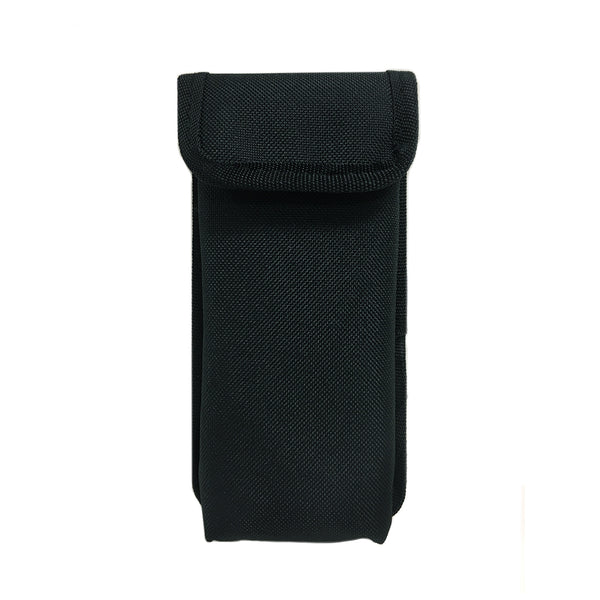 Soft Pouch Carrying Case for All-in-One EMF Meter AF-3500