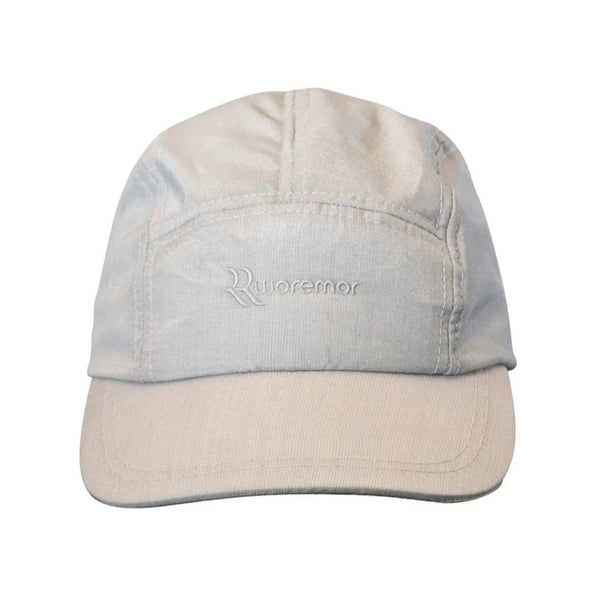 EMF Protection Cap Beige Small Size for Women