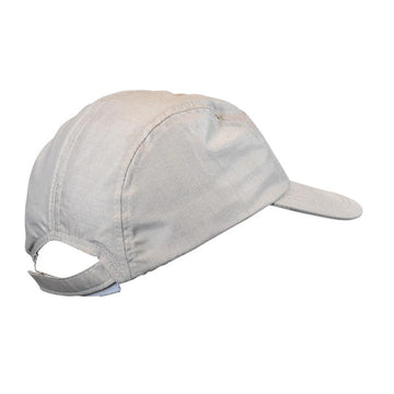 WOREMOR EMF Protection Cap Beige Small Size for Women
