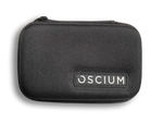 Oscium Ruggedized Carry Case