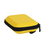 RF Explorer EVA Case - Yellow