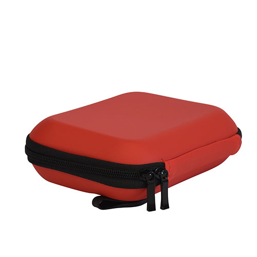 RF Explorer EVA Case - Red