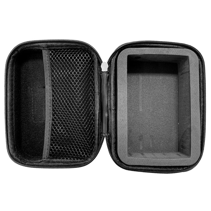 RF Explorer Hard Shell EVA Carrying Case
