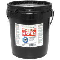 HSF64 - EMR Shielding Paint 5L (Internal use)