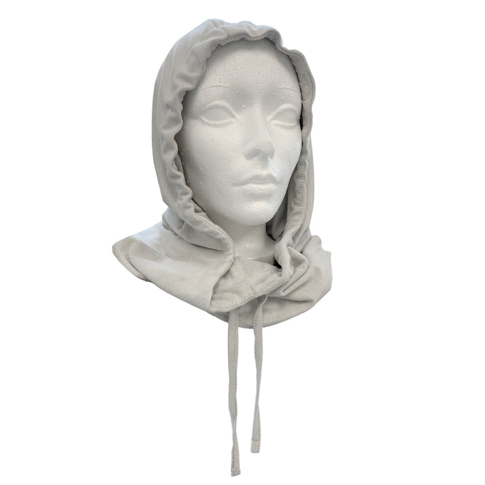 WOREMOR 5G EMF Protection Hood