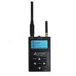 LATNEX Spectrum Analyzer SPA-3G