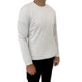 EMF Protection Long-Sleeve T-Shirt WM-L18